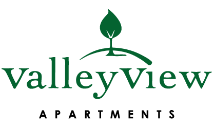 Valley View Apartment Homes Logo